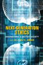 Couverture de l'ouvrage Next-Generation Ethics