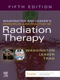 Couverture de l'ouvrage Principles and Practice of Radiation Therapy