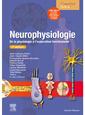 Couverture de l'ouvrage Neurophysiologie - de la physiologie a l'exploration fonctionnelle - avec simulateur informatique