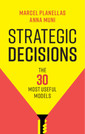 Couverture de l'ouvrage Strategic Decisions
