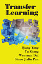 Couverture de l'ouvrage Transfer Learning