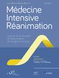 Couverture de l'ouvrage Infectieux coordonné par Joy Mootien et Cédric Bretonnière