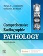 Couverture de l'ouvrage Comprehensive Radiographic Pathology
