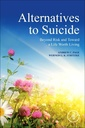 Couverture de l'ouvrage Alternatives to Suicide