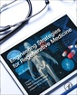 Couverture de l'ouvrage Engineering Strategies for Regenerative Medicine