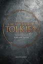 Couverture de l'ouvrage Dictionnaire tolkien