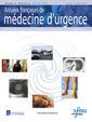 Couverture de l'ouvrage Annales françaises de médecine d'urgence Vol. 9 n° 4 - Août 2019