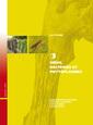 Couverture de l'ouvrage Virus, bactéries et phytoplasmes