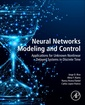 Couverture de l'ouvrage Neural Networks Modeling and Control