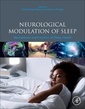 Couverture de l'ouvrage Neurological Modulation of Sleep