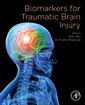 Couverture de l'ouvrage Biomarkers for Traumatic Brain Injury