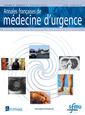Couverture de l'ouvrage Annales françaises de médecine d'urgence Vol. 9 n° 5 - Septembre 2019