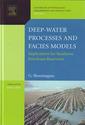 Couverture de l'ouvrage Deep-Water Processes and Facies Models: Implications for Sandstone Petroleum Reservoirs