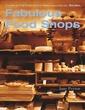Couverture de l'ouvrage Fabulous Food Shops