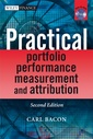 Couverture de l'ouvrage Practical portfolio performance measurement and attribution, withcd-rom, 2nd edition