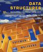 Couverture de l'ouvrage Data Structures