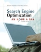 Couverture de l'ouvrage Search engine optimization: an hour a day