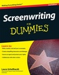 Couverture de l'ouvrage Screenwriting for dummies (2nd ed )