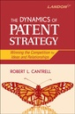 Couverture de l'ouvrage Outpacing the compettion. Patent-based business strategy