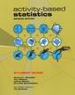Couverture de l'ouvrage Activity-Based Statistics