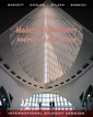 Couverture de l'ouvrage Modern trigonometry: analysis and applications international student version (paperback)