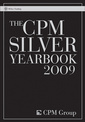 Couverture de l'ouvrage The CPM Silver yearbook 2009