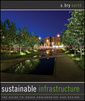 Couverture de l'ouvrage The art of eco-engineering: successful collaborations in sustainable design