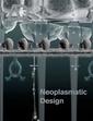 Couverture de l'ouvrage Neoplasmatic design