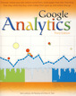 Couverture de l'ouvrage Google analytics (3rd Ed.)