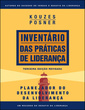 Couverture de l'ouvrage The leadership practices inventory (lpi): leadership development planner (portuguese) (paperback) (series: j-b leadership challenge: kouzes/posner)
