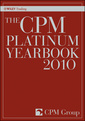 Couverture de l'ouvrage The CPM platinum group metals yearbook 2010