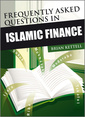 Couverture de l'ouvrage Frequently asked questions in islamic finance (series: the wiley finance series) (paperback)
