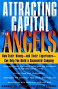 Couverture de l'ouvrage Attracting capital from angels