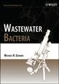 Couverture de l'ouvrage Wastewater Bacteria