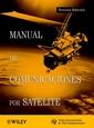 Couverture de l'ouvrage Itu handbook on satellite communications spanish version