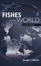 Couverture de l'ouvrage Fishes of the World,
