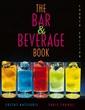 Couverture de l'ouvrage The bar & beverage book