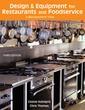 Couverture de l'ouvrage Design & equipment for restaurants & food service: A management view