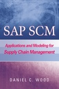 Couverture de l'ouvrage Sap scm: applications and modeling for supply chain management (with bw primer)