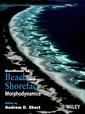 Couverture de l'ouvrage Handbook of beach and shoreface morphodynamics