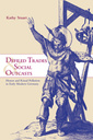 Couverture de l'ouvrage Defiled trades and social outcasts honor and ritual pollution in early modern germany