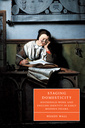 Couverture de l'ouvrage Staging domesticity household work and english identity in early modern drama