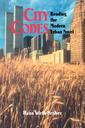 Couverture de l'ouvrage City codes reading the modern urban novel