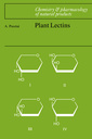 Couverture de l'ouvrage Plant lectins (Chemistry & pharmacology of natural products / Bound)