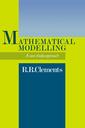 Couverture de l'ouvrage Mathematical modelling