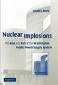 Couverture de l'ouvrage Financing nuclear power