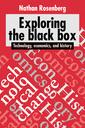 Couverture de l'ouvrage Exploring the black box
