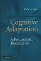 Couverture de l'ouvrage Cognitive adaptation