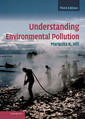 Couverture de l'ouvrage Understanding Environmental Pollution