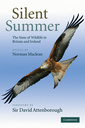 Couverture de l'ouvrage Silent summer: the state of the nation's wildlife